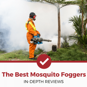 Best Mosquito Fogger Reviews