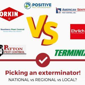 terminix vs orkin vs regional vs local (1)