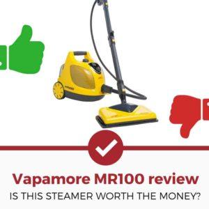 vapamore review
