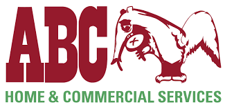 ABC Home and Commercial Services Pest Control