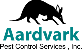 Aardvark Pest Management Company