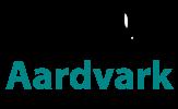 Aardvark Pest Management Company