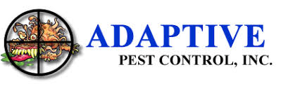 Adaptive Pest Control, Inc.