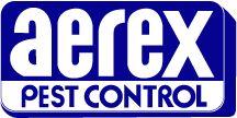 Aerex Pest Control