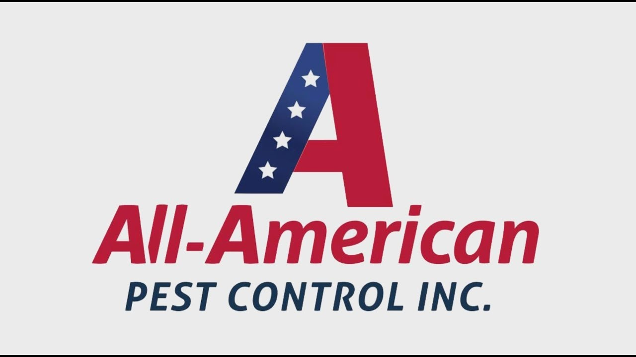 All-American Pest Control INC.