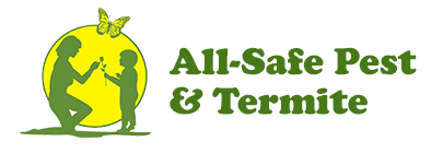 All Safe Pest and Termite