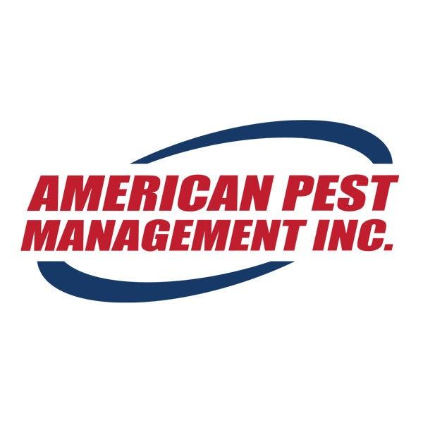 American Pest Management Company
