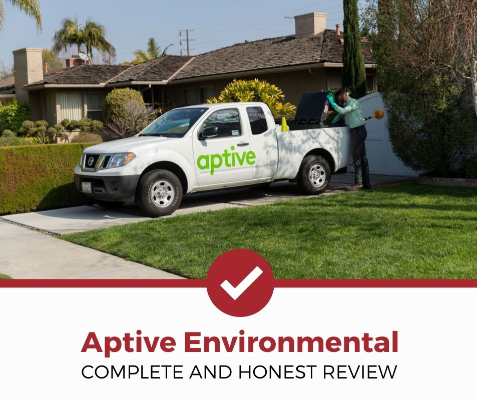 Aptive Environmental Company Review (1)