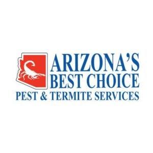 Arizona's Best Choice Pest and Termite Control