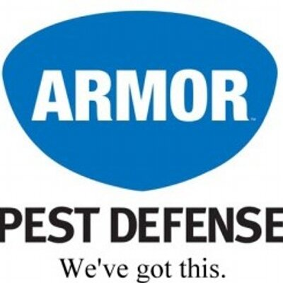 Armor Pest Defense