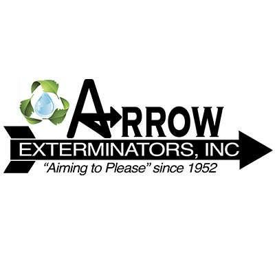 Arrow Exterminators Inc. OKC