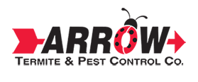 Arrow Termite & Pest Control Co.