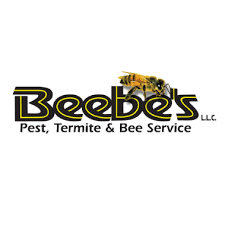 Beebe's Pest, Termite, and Bee Service