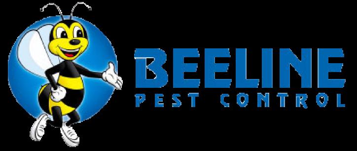 Beeline Pest Control