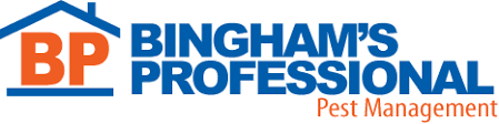 Bingham's Professional Termite and Pest Management