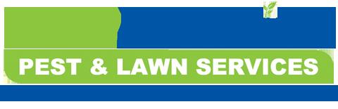 Bob Jenkins Pest & Lawn Services