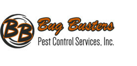 Bug Busters Pest Control Services, Inc.