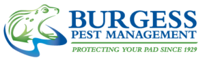 Burgess Pest Management