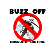 Buzz Off Termite and Pest Control