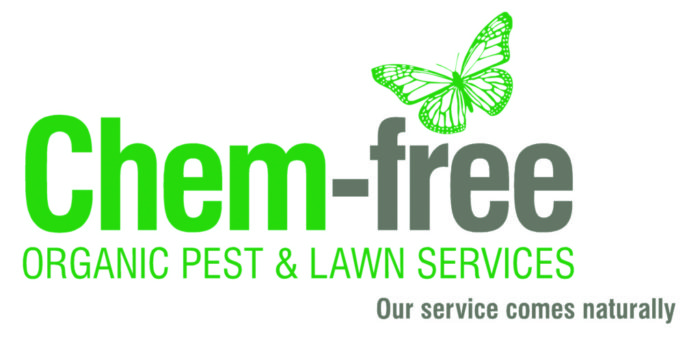 Chem-Free Organic Pest & Lawn Services