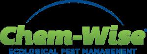 Chem-Wise Ecological Pest Management