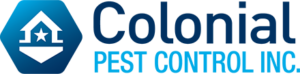 Colonial Pest Control, Inc