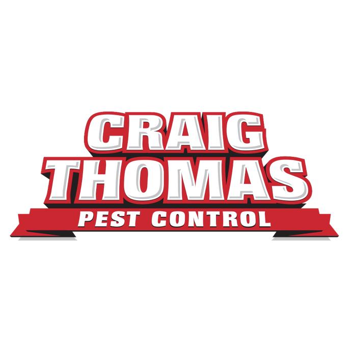 Craig Thomas Pest Control
