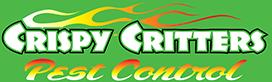Crispy Critters Pest Control Las Vegas