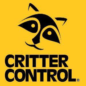 Critter Control Miami