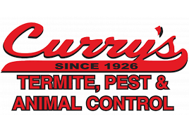 Curry's Termite and Pest Control