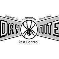 Day & Nite Pest Control