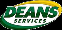 Deans Services