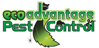 Eco Advantage Pest Control
