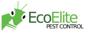 Eco Elite Pest Control
