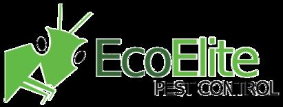 Eco Elite Pest Control