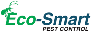 Eco-Smart Pest Control