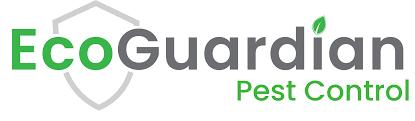 EcoGuardian Pest Control