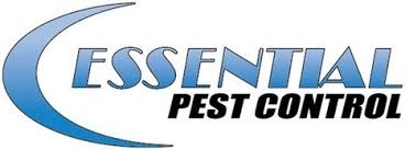 Essential Pest Control