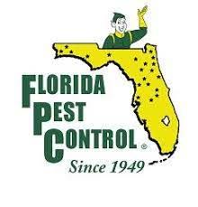Florida Pest Control Gainesville