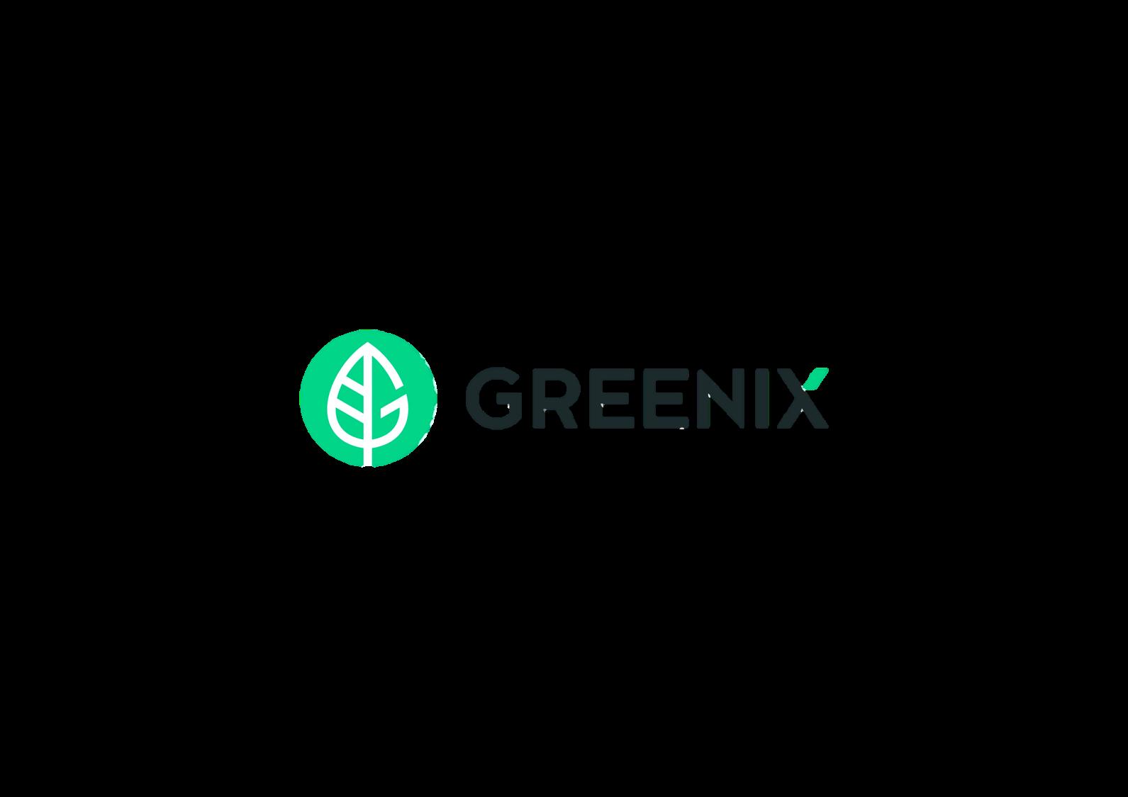 Greenix Pest Control