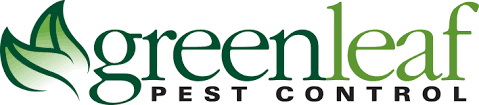 Greenleaf Pest Control