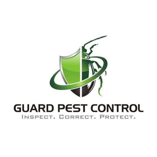 Guard Pest Control