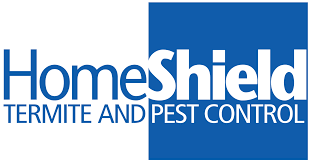 Homeshield Termite and Pest Control