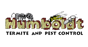 Humboldt Termite and Pest Control