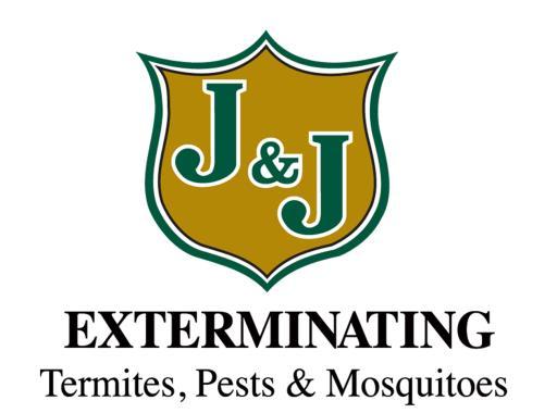 J&J Pest Control