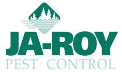 Jay Roy Pest Control