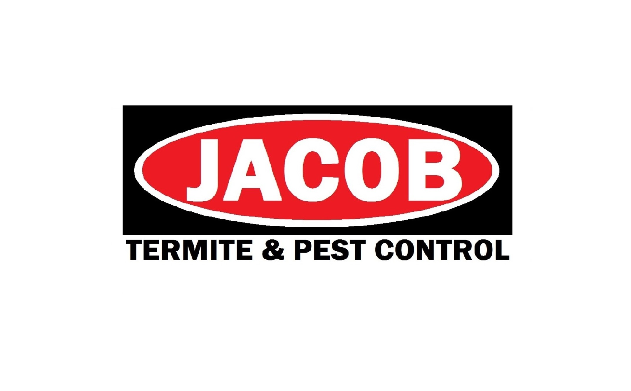 Jacob Termite & Pest Control Inc.