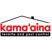 Kama'aina Termite and Pest Control