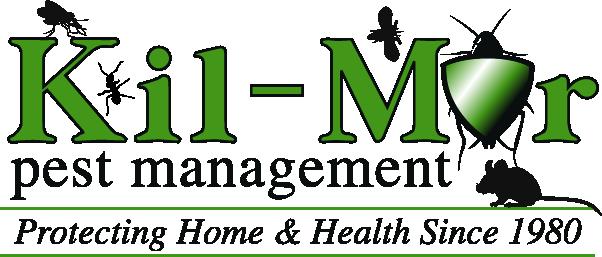 Kil-Mor Pest Management