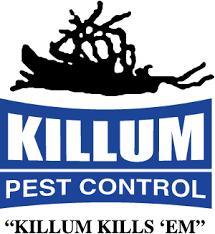 Killum Pest Control
